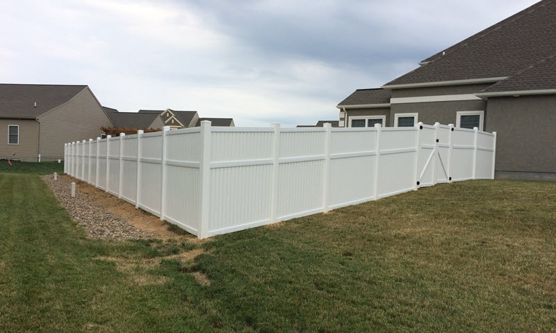 Fencing_Fontana Outdoors